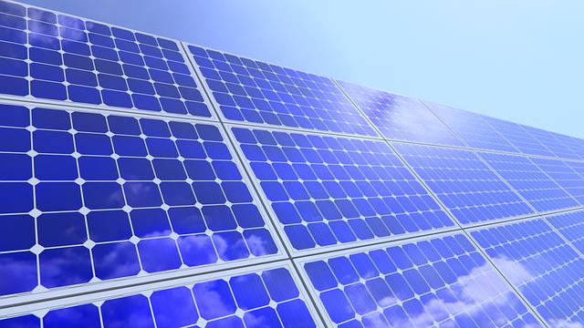 De nouveaux panneaux solaires utilisent la chaleur perdue pour purifier l'eau
