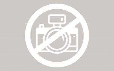 Comment demander à bénéficier d'un droit à l'image ?