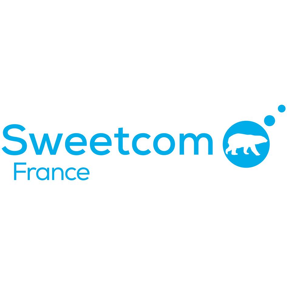 L'autoconsommation d'énergie par Sweetcom France