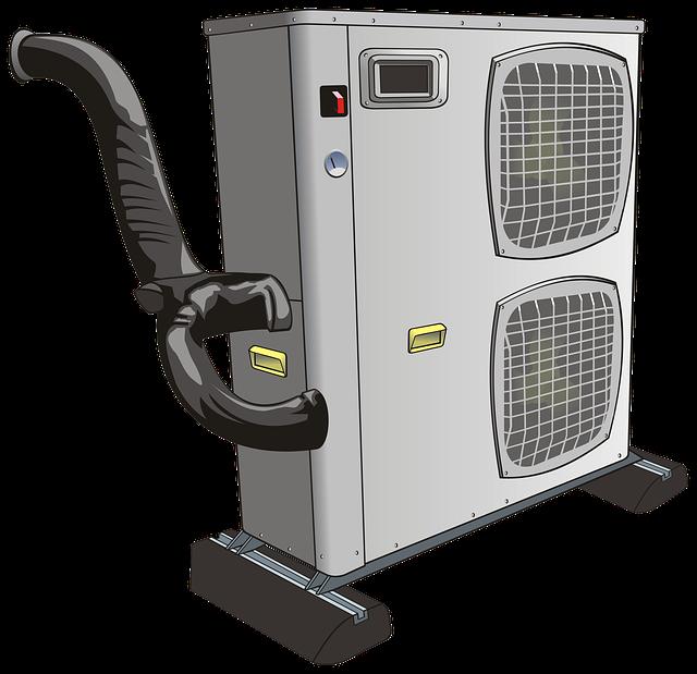 Les chauffages par aérothermie et géothermie