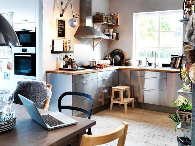 Eté 2019 : Mobilier déco cuisine… on équipe son jardin !