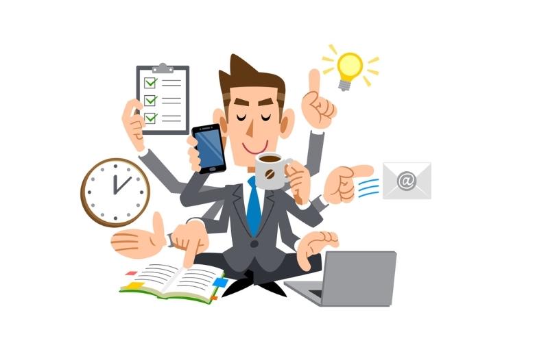 caracteristiques-entrepreneur