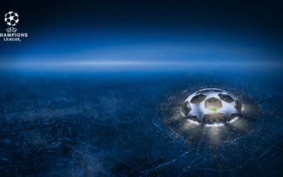 Beinsport France : retour de la Champions League jusqu'en 2024