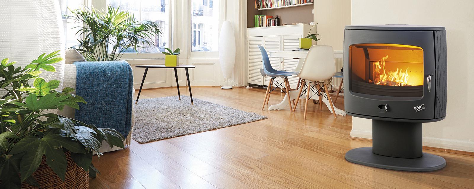 Chauffage de votre logement : quelles sont les innovations incontournables ?
