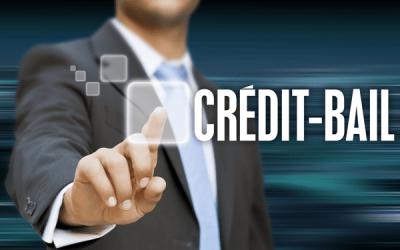 Qu'est-ce que le crédit-bail ?