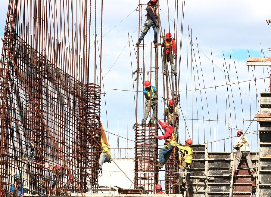 Construction immobilière : que faire ?