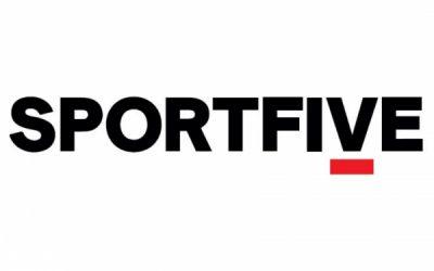 Sportfive, l'agence marketing qui va s'occuper des Lakers