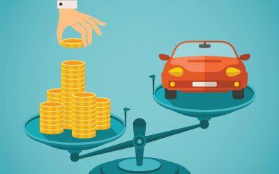 Vendre une voiture d'occasion : comment bien rédiger son annonce ?