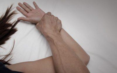 Le Conseil œcuménique contre les violences sexuelles