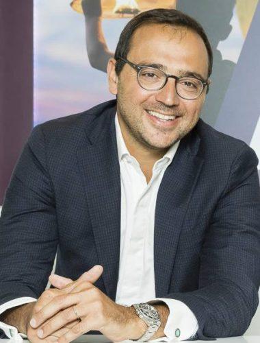 Jérémy Sebag