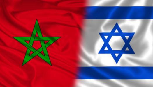 Comment les Marocains ont-ils réagi à la normalisation avec Israël ?