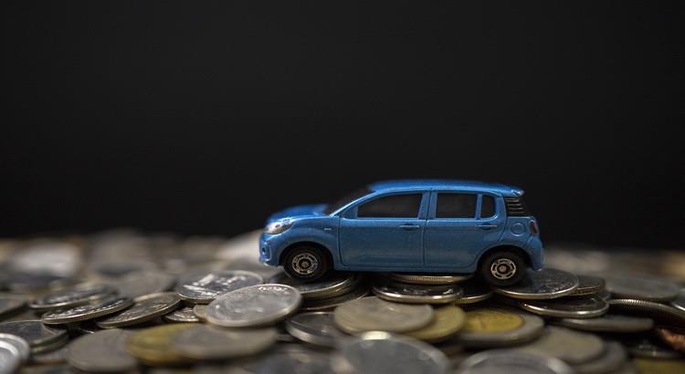 Comment acheter une voiture d'occasion en 2021 ?