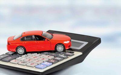 Comment financer l'achat d'une voiture occasion ?