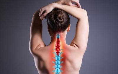 Cervicalgie : comment soulager les douleurs ?