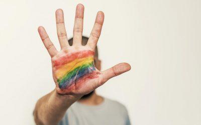 L'homophobie a un impact sur la santé des victimes