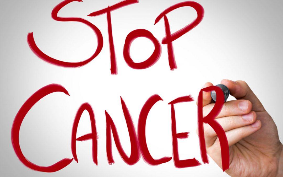 prévention dans la lutte contre le cancer
