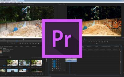 Comment travailler en HDR avec Adobe Premiere ?