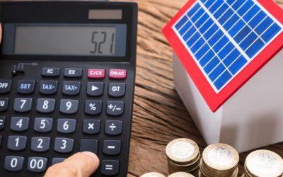 Les différentes aides pour l'autoconsommation photovoltaïque