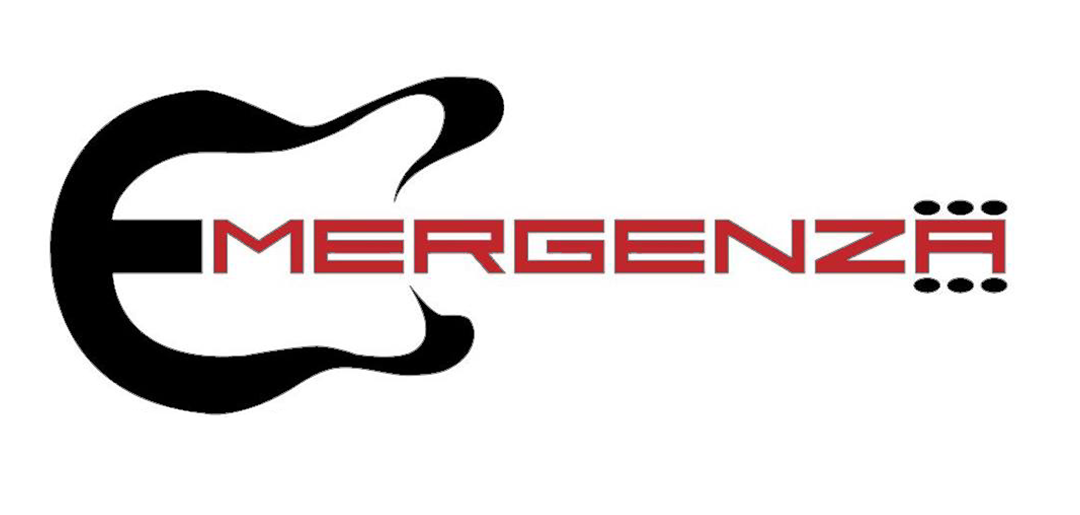 emergenza_1