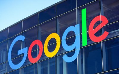 Google compte réinventer la recherche en ligne