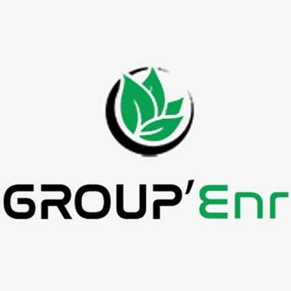 group-enr