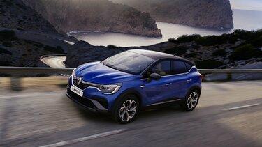 LLD : Renault proposera bientôt une offre 100% digitale