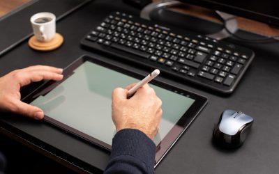 La signature électronique à distance : nouvelle opportunité pour les notaires