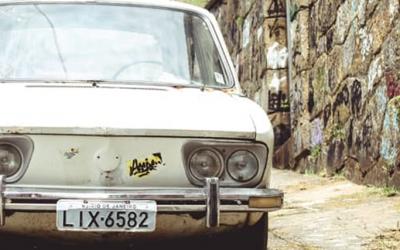 Baisse des ventes de voitures d'occasion : quel impact sur le marché automobile ?