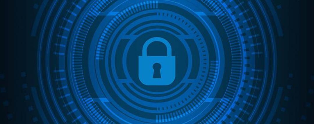 Bien choisir une assurance cyber risques