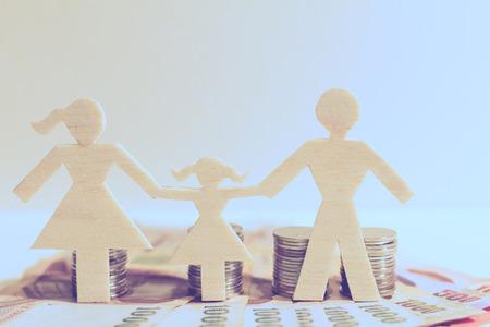 Comment investir en famille ?