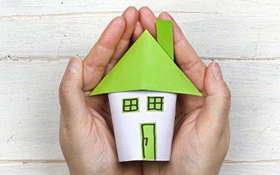La maison hybride, la solution écolo et économique
