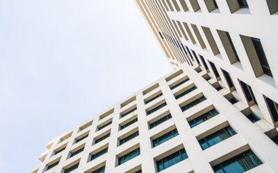 Immobilier neuf : pourquoi faire appel à un promoteur immobilier ?