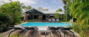 l'immobilier en Guadeloupe