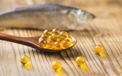 Compléments alimentaires : 3 avantages surprenants de la vitamine D