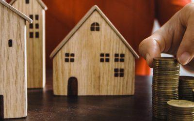 Paiement comptant immobilier : tout savoir avant d'acheter
