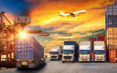 Quelle formation pour travailler dans le secteur du transport et de la logistique ?