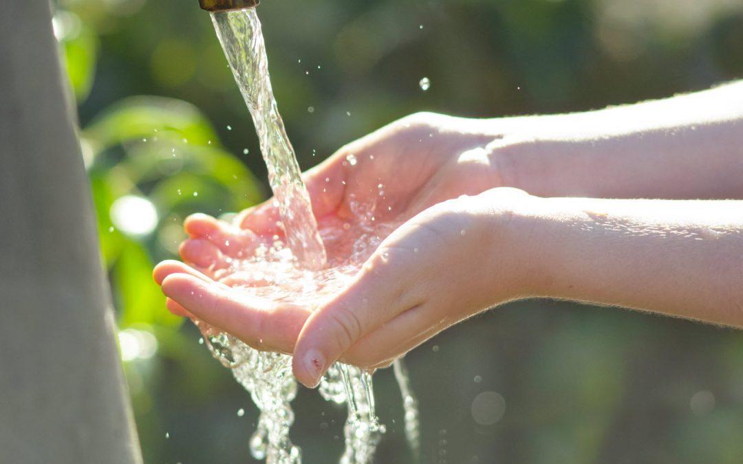 Maroc : plus de 1 milliard de dirhams pour généraliser la desserte en eau potable dans 779 douars de la région Fès – Meknès
